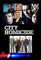 City Homicide