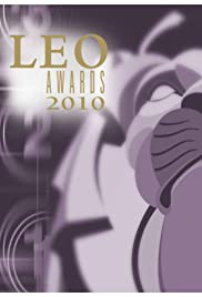 The 12th Annual Leo Awards Poster