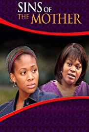 Sins of the Mother Poster