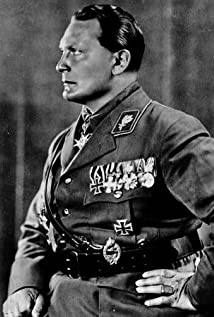 Hermann Göring Picture