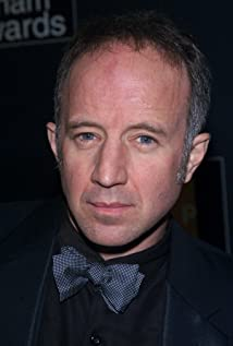 Arliss Howard Picture