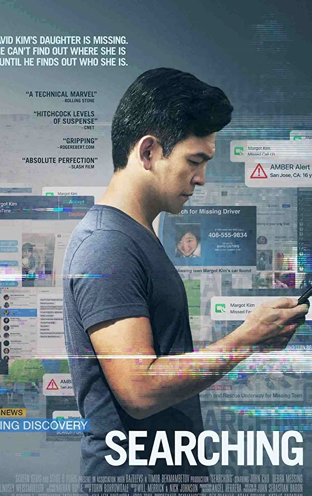 Free Download Searching Full Movie