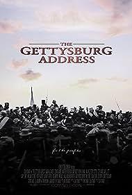 The Gettysburg Address