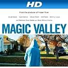 Magic Valley (2011)