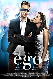 Resultado de imagem para ego film
