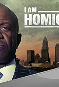 Primary photo for I Am Homicide