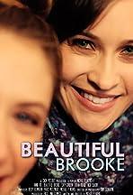 Beautiful Brooke