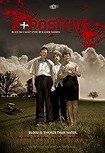 A-Positive