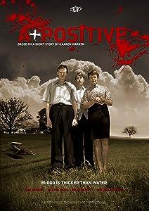 Movies downloads uk A-Positive Australia [480x854]