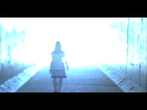 Breath of Twilight