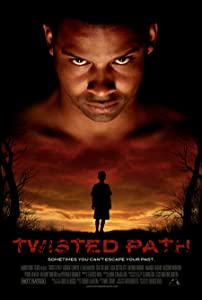 The notebook movie for free download Twisted Path by [1080i]