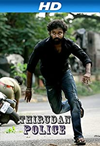 Thirudan Police in hindi download free in torrent