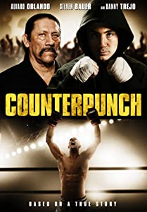 Download hindi movie Counterpunch