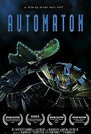 Automaton Poster