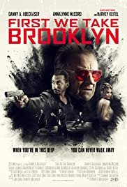La Loi de Brooklyn