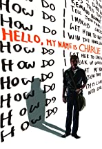 Hello, My Name Is Charlie