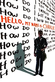 Hello, My Name Is Charlie Poster