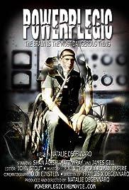 Powerplegic () film en francais gratuit