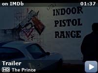 The Prince (2014) - Video Gallery - IMDb