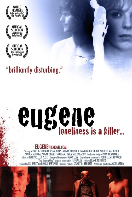 Eugene (2009)