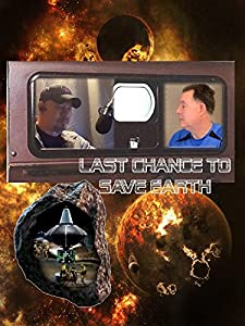 Site für kostenlose mobile Filmdownloads Last Chance to Save Earth [1080p] [mpeg] by Sean Chen