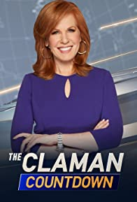 Primary photo for The Claman Countdown