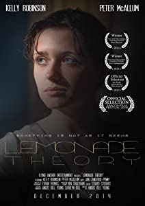 English movies videos download Lemonade Theory by [[movie]