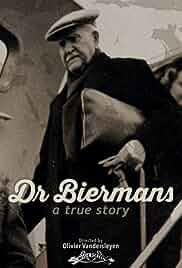 Dr Biermans a true story (2021) HDRip english Full Movie Watch Online Free MovieRulz