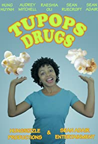 Primary photo for TuPops Drugs