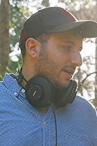Justin Cirulli