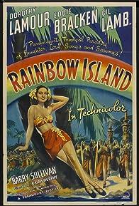 Primary photo for Rainbow Island