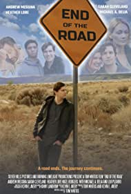 End of the Road (2021)
