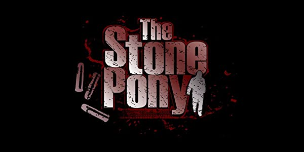 Watch in online english movies The Stone Pony [1280x544]