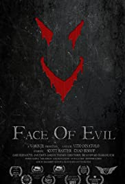 Face of Evil (2016) 720p