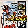 Man in the Dark (1953)