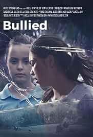 Bullied (2021) HDRip english Full Movie Watch Online Free MovieRulz
