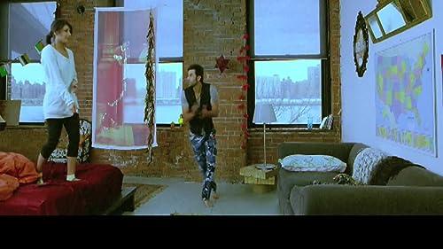 Anjaana Anjaani (2010) Trailer