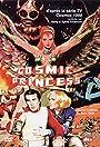 Cosmic Princess