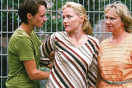 Divx movie downloads free Ende eines Alptraums Germany [mp4]