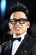 Daisuke Miyagawa