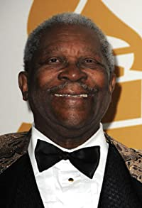 Primary photo for B.B. King