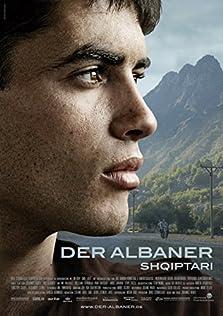 The Albanian (2010)