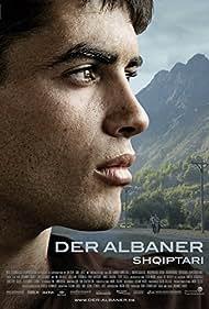 Der Albaner (2010)