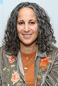 Primary photo for Gina Belafonte