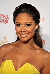 The vanessa lachey cleavage afraid, that
