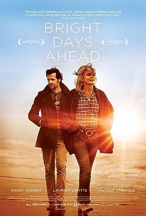 Les beaux jours (2013)