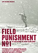 Field Punishment No.1