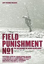 Field Punishment No. 1