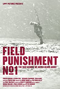 Primary photo for Field Punishment No.1