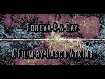 MP4 movie hd download 4Eva \u0026 a Day [640x480]
